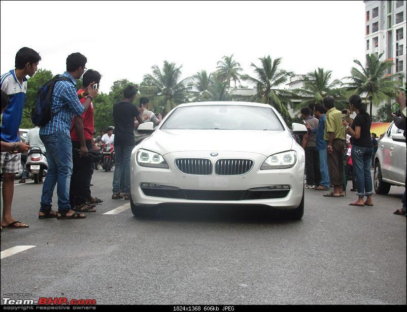 Pete's Super Sunday - 9th Sept 2012 | Kerala's 1st Supercar Show!-img_17.jpg