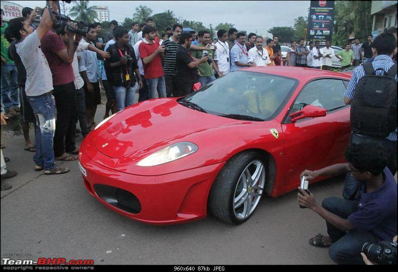 Pete's Super Sunday - 9th Sept 2012 | Kerala's 1st Supercar Show!-2-10.jpg