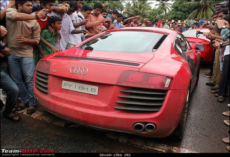 Pete's Super Sunday - 9th Sept 2012 | Kerala's 1st Supercar Show!-4-9.jpg