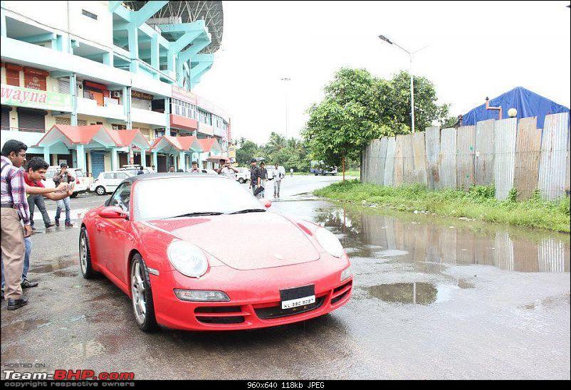 Pete's Super Sunday - 9th Sept 2012 | Kerala's 1st Supercar Show!-5-6.jpg