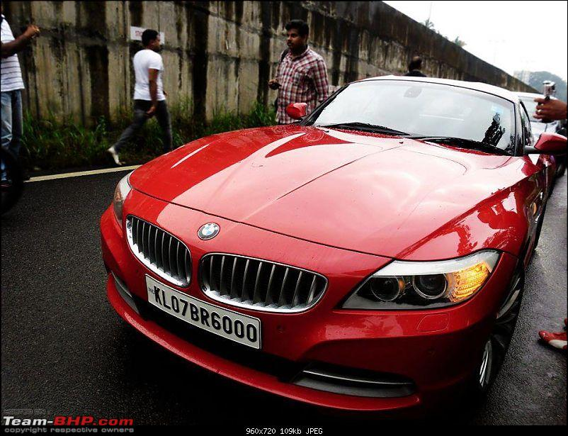 Pete's Super Sunday - 9th Sept 2012 | Kerala's 1st Supercar Show!-6-4.jpg