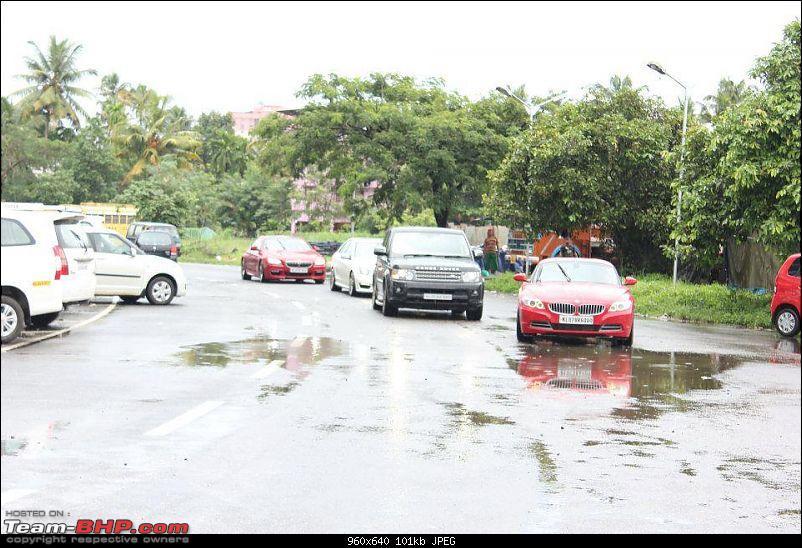 Pete's Super Sunday - 9th Sept 2012 | Kerala's 1st Supercar Show!-6-7a.jpg