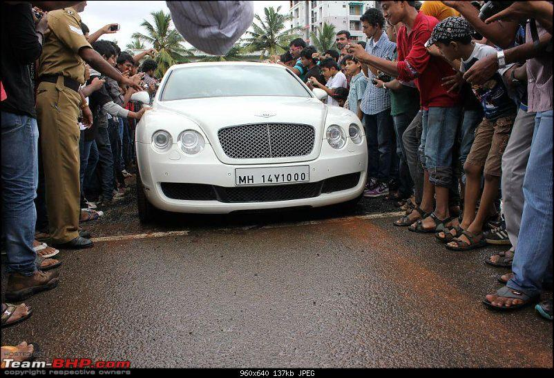 Pete's Super Sunday - 9th Sept 2012 | Kerala's 1st Supercar Show!-12-5a.jpg