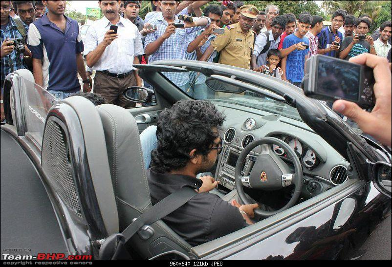Pete's Super Sunday - 9th Sept 2012 | Kerala's 1st Supercar Show!-13-2a.jpg