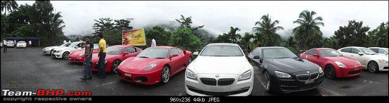 Pete's Super Sunday - 9th Sept 2012 | Kerala's 1st Supercar Show!-1-1a.jpg