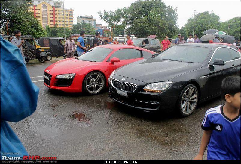 Pete's Super Sunday - 9th Sept 2012   Kerala's 1st Supercar Show!-c.jpg