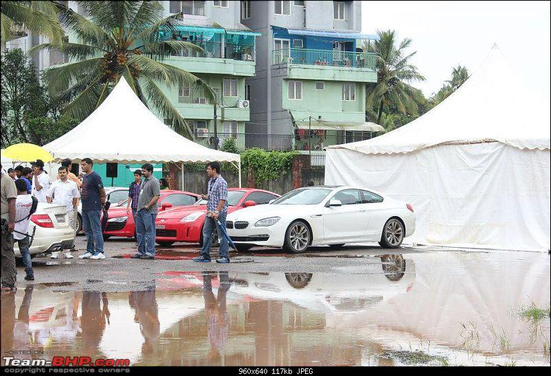 Pete's Super Sunday - 9th Sept 2012 | Kerala's 1st Supercar Show!-h.jpg