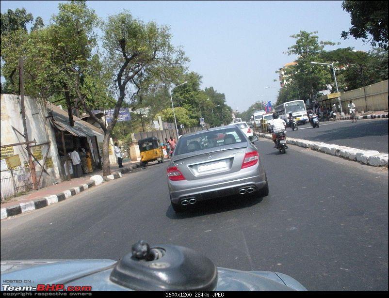 Supercars & Imports : Chennai-dscn3015.jpg