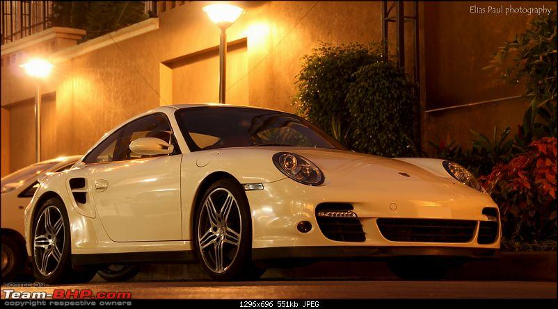 Supercars & Imports : Bangalore-911_turbo_2.jpg