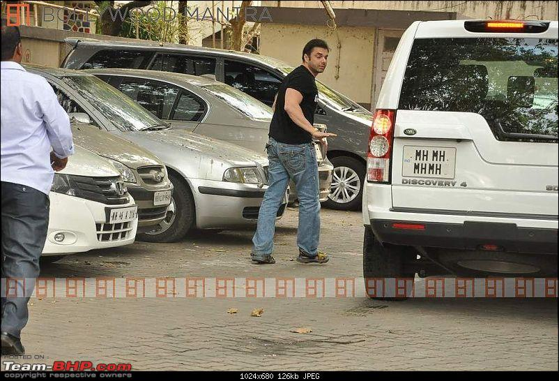 Bollywood Stars and their Cars-sohailkhan__498483.jpg