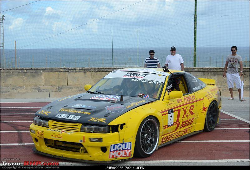 Gautam Singhania's E46 Drifter!-12.jpg