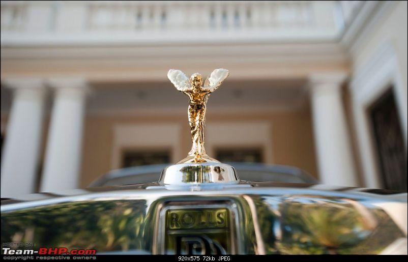 Rolls Royce Phantom Series II Launched @ Rs.4.50 Crores to Rs.5.10 Crores-2.jpg