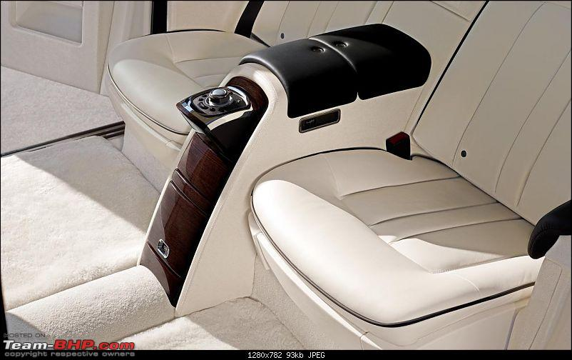 Rolls Royce Phantom Series II Launched @ Rs.4.50 Crores to Rs.5.10 Crores-3.jpg