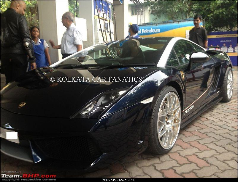 Supercars & Imports : Kolkata-photo-2.jpg