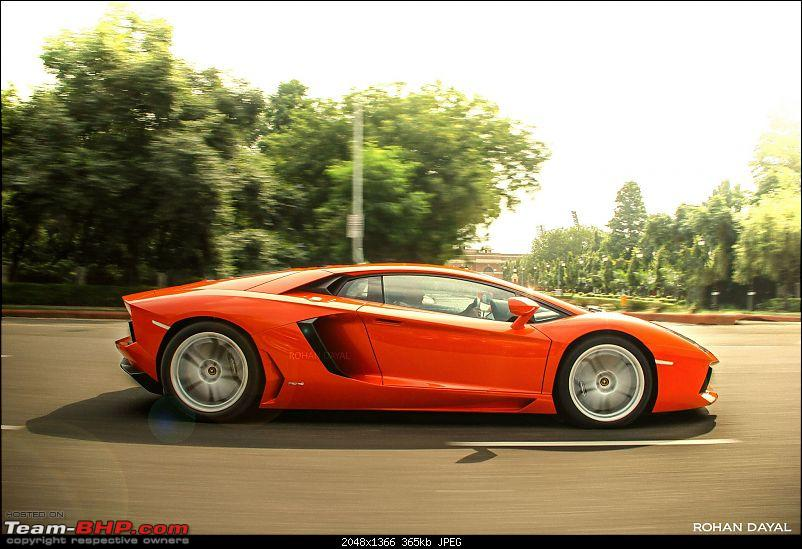 Lamborghini Aventador LP700-4 in India!-266382_353934871366465_697680211_o.jpg