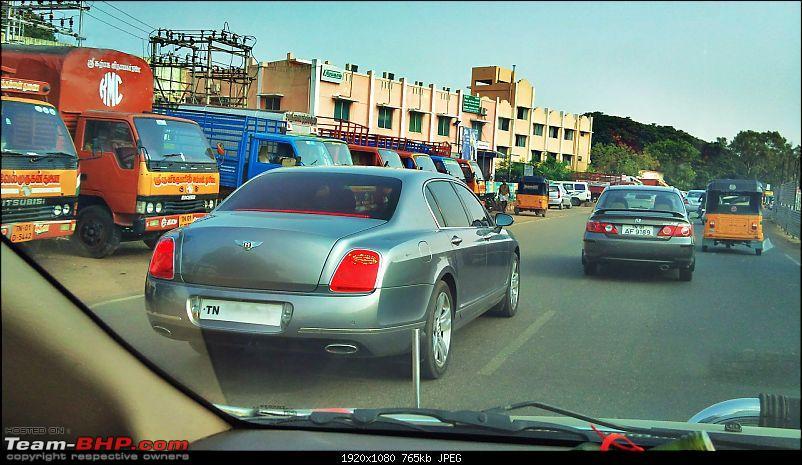 Supercars & Imports : Chennai-c360_20120922160555.jpg