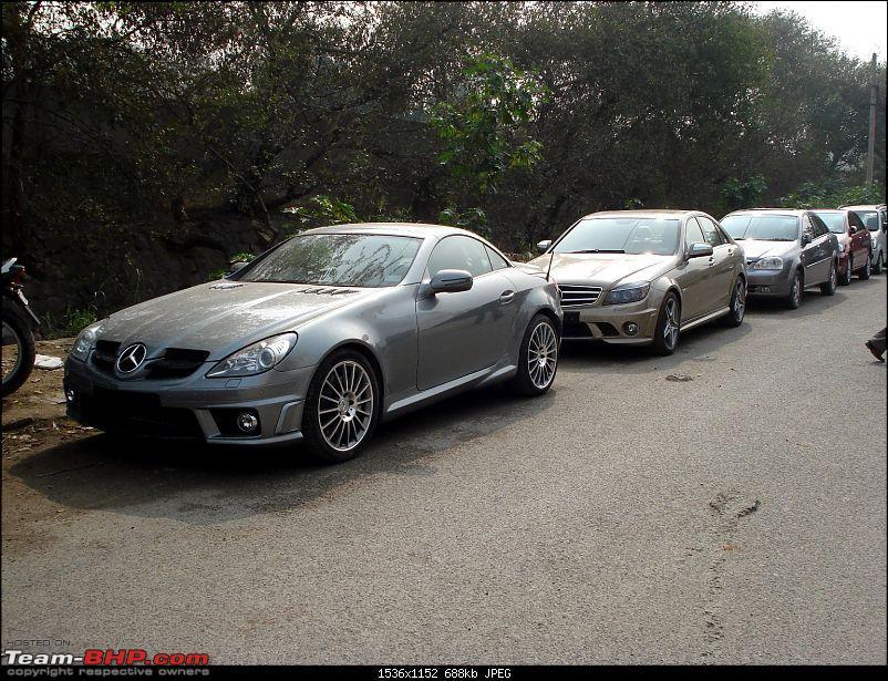 Sneak peek!...first pics of the new SLK in India-dsc02904.jpg