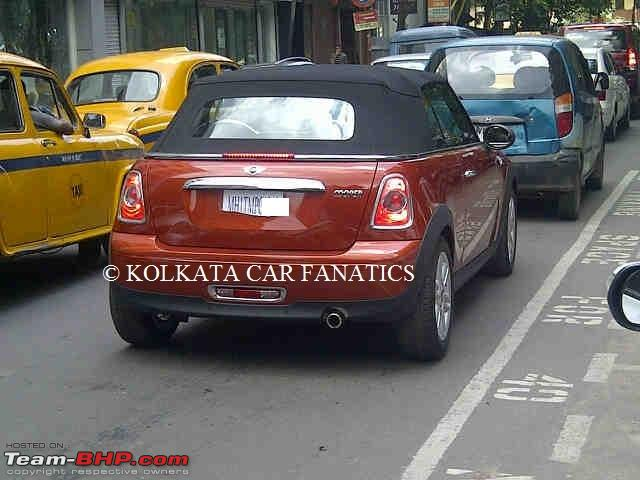 Name:  Mini Cooper.jpg
