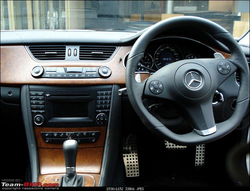 AMG teaser: Mercedes AMG Models: SL63, E63, C63, S65, SLK55, CLS63-dsc02936.jpg
