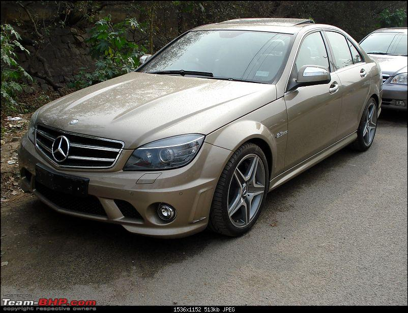 AMG teaser: Mercedes AMG Models: SL63, E63, C63, S65, SLK55, CLS63-dsc02918.jpg