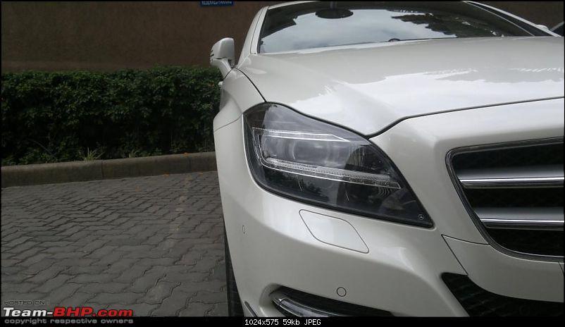 Supercars & Imports : Bangalore-20120722064.jpg