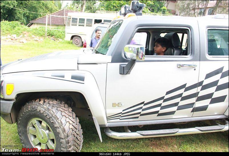 Supercars & Imports : Kerala-3-3.jpg