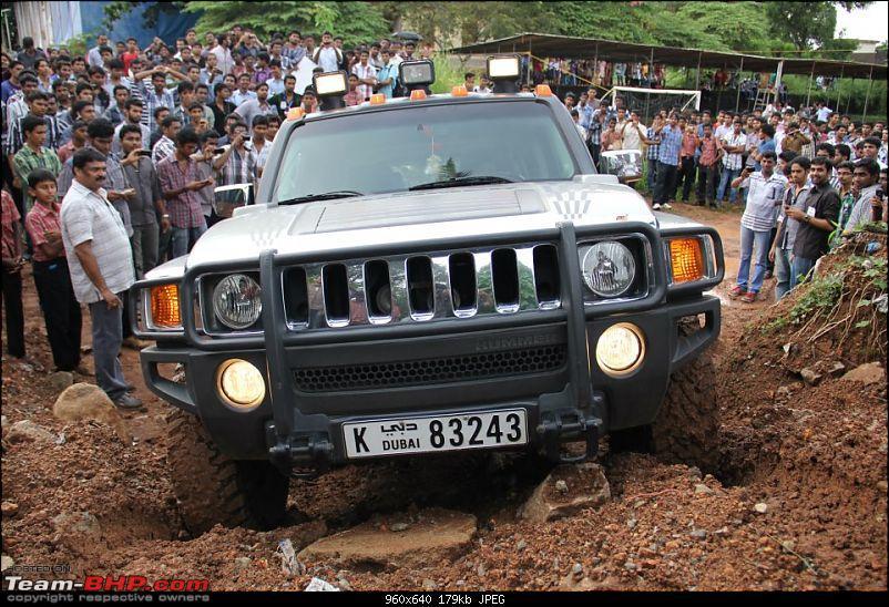 Supercars & Imports : Kerala-5-3a.jpg