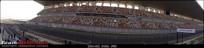 Driving Jaguars at the Buddh International Circuit-dsc01092-large.jpg