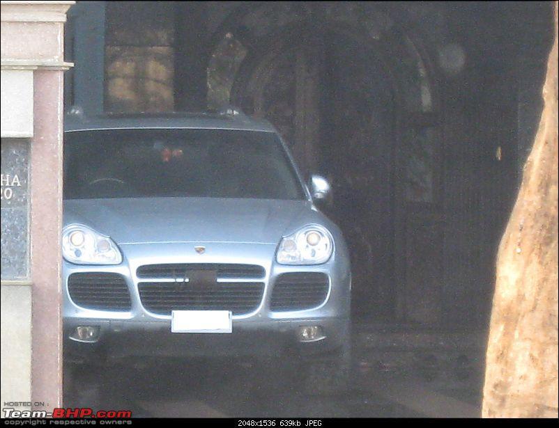 Supercars & Imports : Bangalore-img_4784.jpg