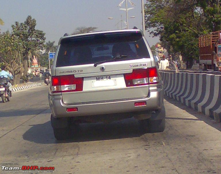Name:  ssangyong.jpg