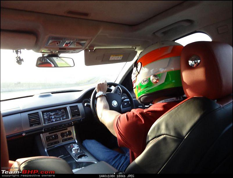 Driving Jaguars at the Buddh International Circuit-dsc01105-large.jpg