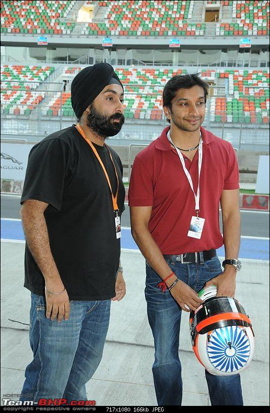 Driving Jaguars at the Buddh International Circuit-manmeet-soni-large.jpg