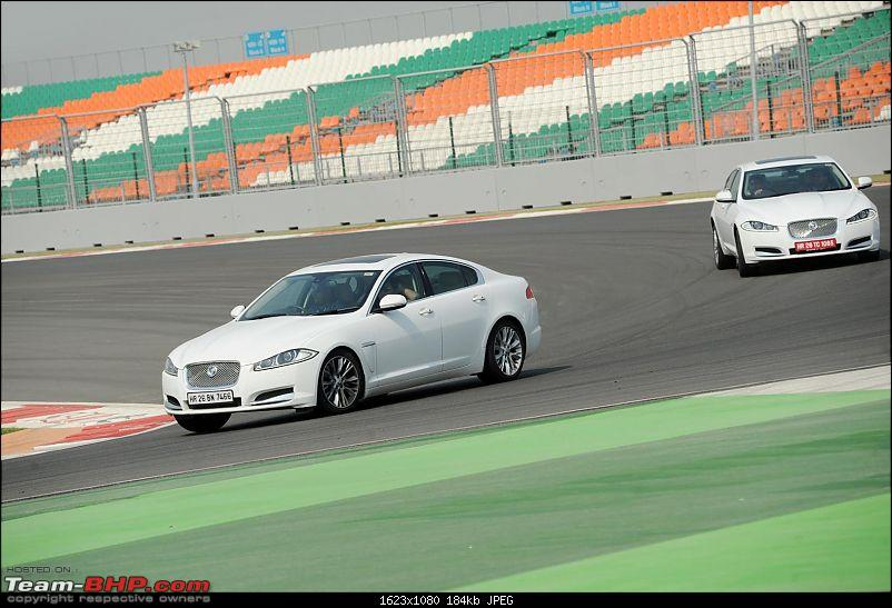 Driving Jaguars at the Buddh International Circuit-dsc_2260-large.jpg