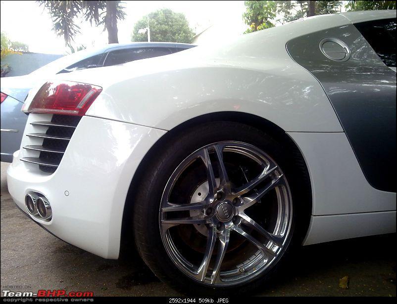 Supercars & Imports : Bangalore-07102012248.jpg