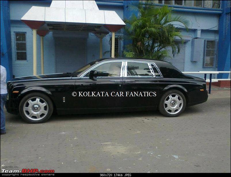 Supercars & Imports : Kolkata-400837_470665616289520_1397314958_n.jpg