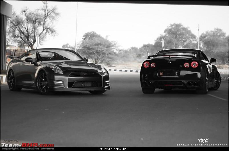 Supercars & Imports : Hyderabad-27.jpg