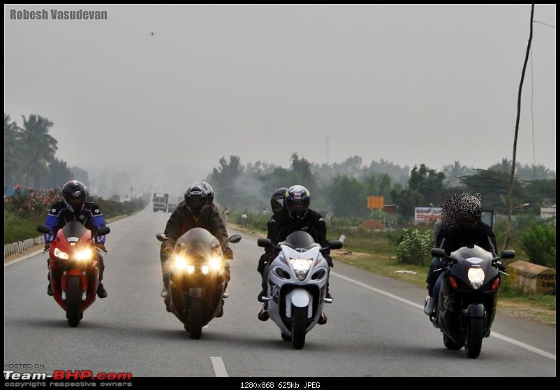 Superbikes spotted in India-img_7354.jpg