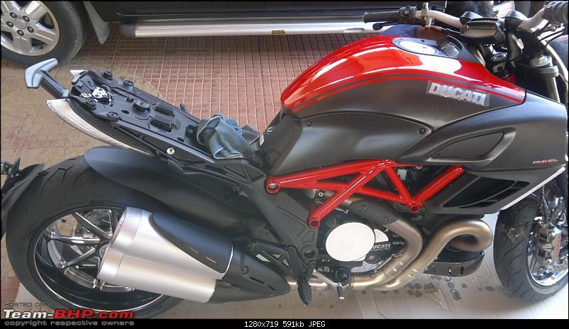 Ducati Diavel - Forged in Hell - Ownership Review-diavel-pdi.jpg