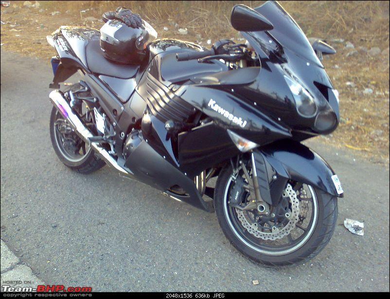 Riding season continued, Now 2014-15!-14022009003.jpg