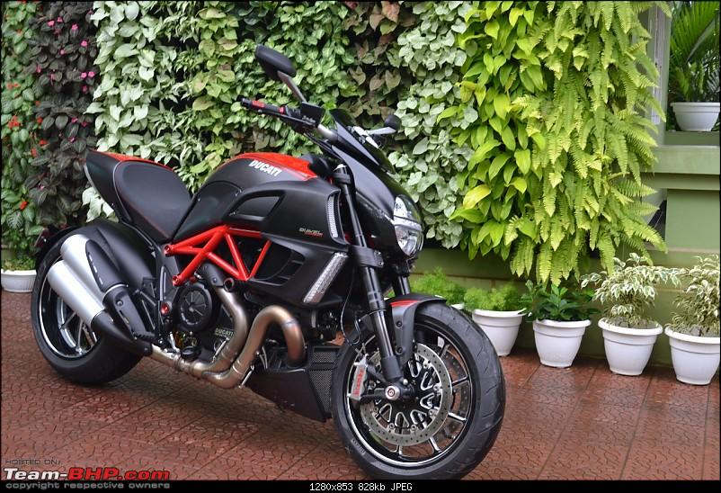 Ducati Diavel - Forged in Hell - Ownership Review-diavel-front-3q.jpg