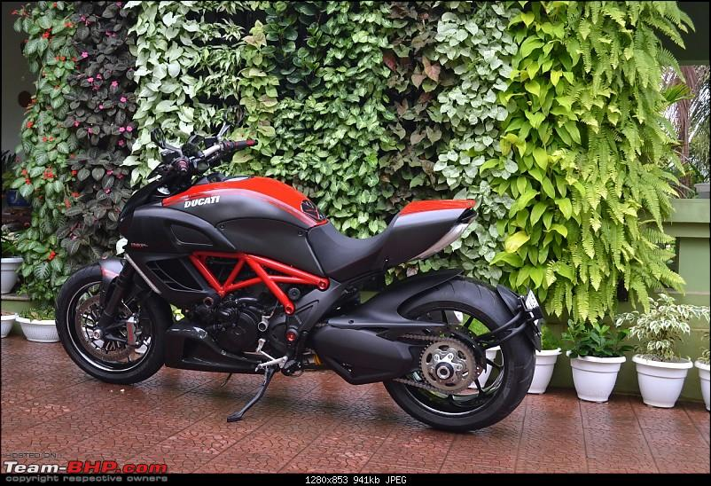 Ducati Diavel - Forged in Hell - Ownership Review-diavel-side-2.jpg