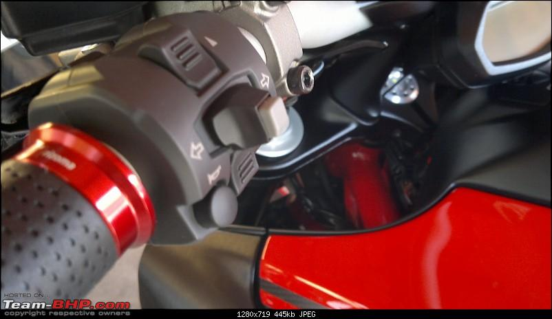 Ducati Diavel - Forged in Hell - Ownership Review-diavel-toggle.jpg