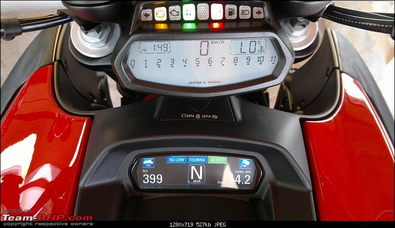 Ducati Diavel - Forged in Hell - Ownership Review-diavel-rider-screen.jpg