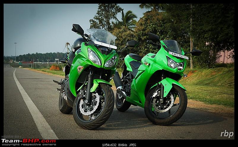 Upgraded from 12 BHP to 72 BHP, please welcome the Kawasaki Ninja 650-dsc_9497.jpg