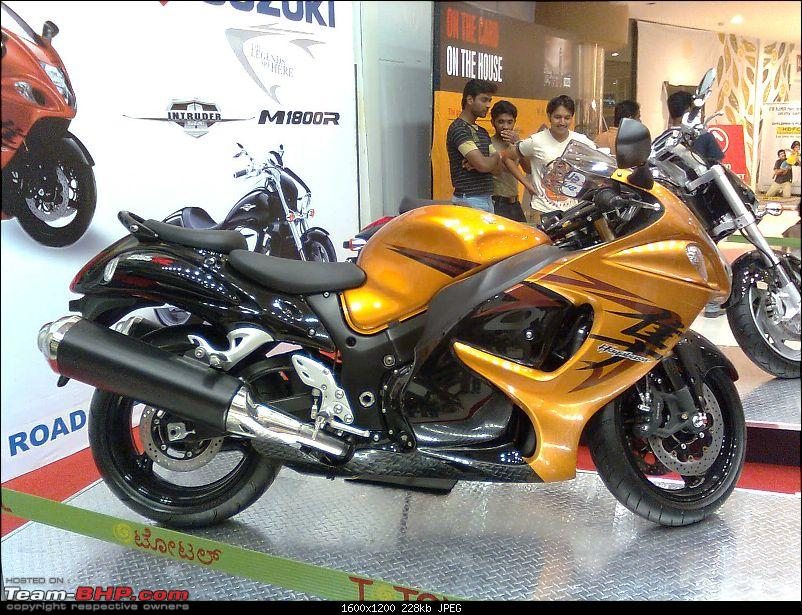 Superbikes spotted in India-image0022.jpg