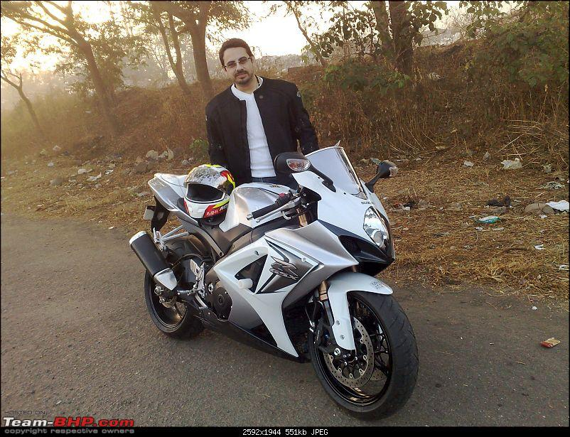 Riding season continued, Now 2014-15!-another-pic.2.jpg