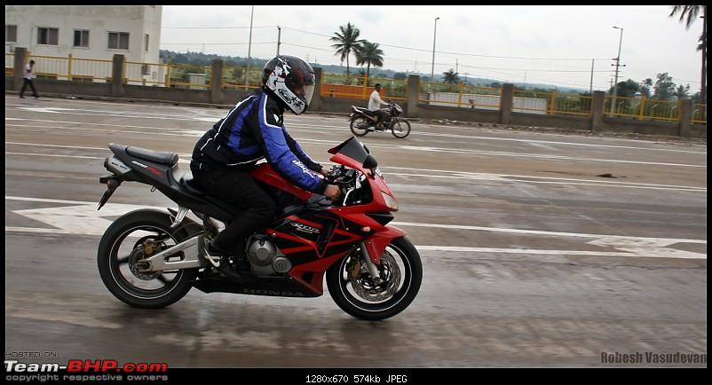 Superbikes spotted in India-img_7104.jpg