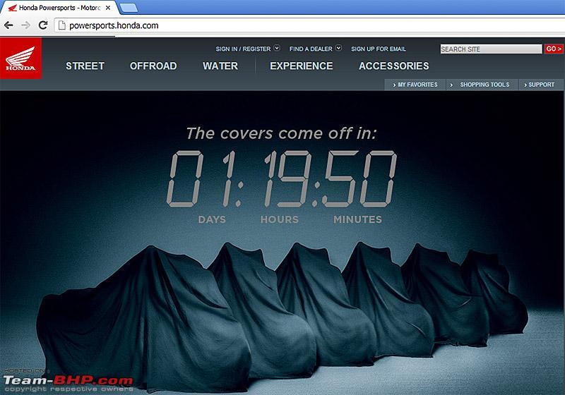 Name:  countdown.jpg Views: 14328 Size:  134.6 KB
