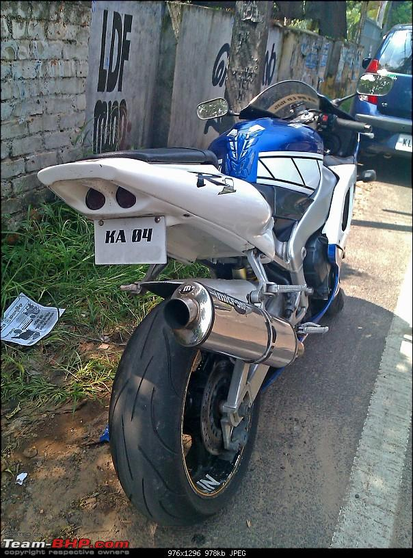 Superbikes spotted in India-imag0226.jpg