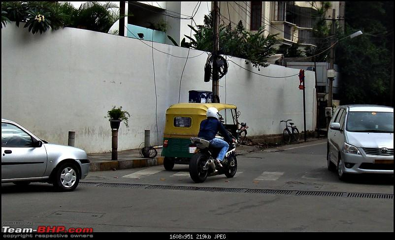 Superbikes spotted in India-dsc05445.jpg